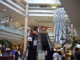 target mays landing black friday hamilton mall wikipedia