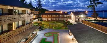 river hotels best western austrian chalet cbell river hotels