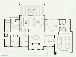 house plans open floor plan house plans with open floor plan modern southern and walkout
