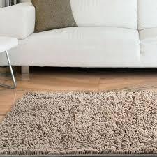 shag rugs ikea faux fur area rug ikea area rug round area rug adca22 org