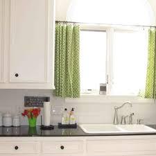 impressive black sheertchen curtains modern curtain ideas white in
