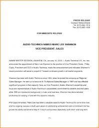 cover letter internal promotion sample 澳洲 论文 代 写 价格