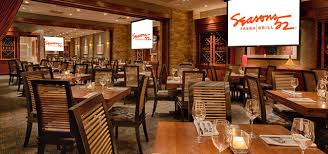 Private Dining Rooms Dallas Gallery Group Dining Seasons 52 Restaurant