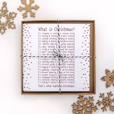 christmas poems for christmas cards christmas lights decoration