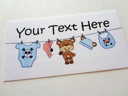 printable fabric tags 90 best printable fabric labels images on pinterest fabric labels