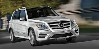 preowned mercedes suv certified pre owned luxury cars and vehicles mercedes