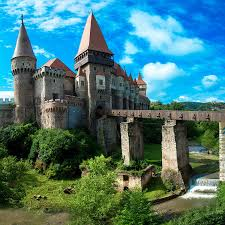 romania car hire sixt rent a car