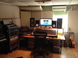 2162 best studios u0026 gear images on pinterest music studios