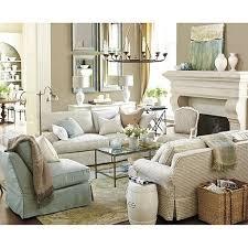 Beige Bedroom Decor Best 25 Beige Bedroom Furniture Ideas On Pinterest Beige Shed