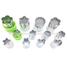 china mini cookie cutters from yangjiang trading company yangjiang