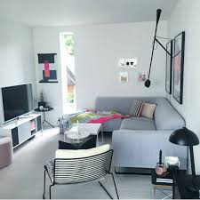 Interior Design Idea For Living Room Interior Design Ideas Simple Living Room Design For Small Spaces