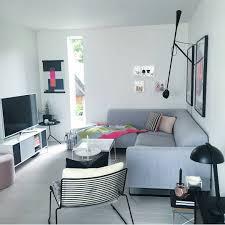 Interior Living Room Design Small Room Interior Design Ideas Simple Living Room Design With Small Room
