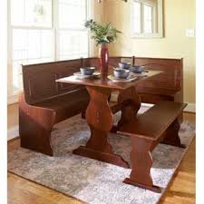 country dining room sets country dining room sets for less overstock