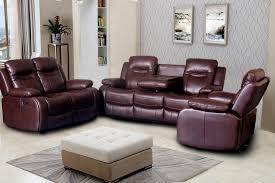 Elegant Bedroom Furniture Halifax Odeon Dining Table Sets Mattress Furniture Mattresses Halifax