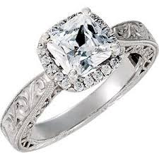 carved engagement rings best 25 engraved engagement rings ideas on engagement
