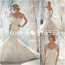 wedding dress express review wedding dress shops