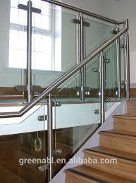 wonderful interior railing systems wood handrail interior railing