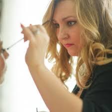 makeup classes nj top makeup artists in hamilton nj gigsalad