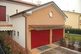 Polycarbonate Window Awnings Door And Window Aluminum Polycarbonate Commercial Elena