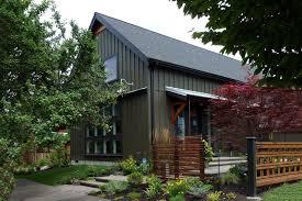 Farm Style House by Farmhouse Style House Plan 3 Beds 3 00 Baths 2291 Sq Ft Plan