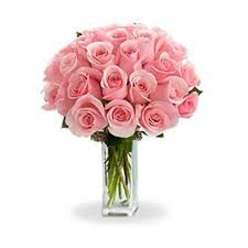 Best Flower Delivery Service Which Is The Best Online Flower Delivery Service In Canada Quora