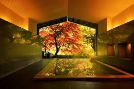 beautiful autumn room architecture u0026 interior design
