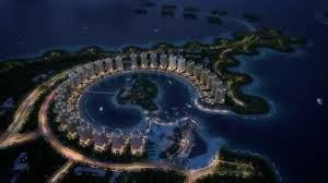 Apartments In The Pearl Qatar Property Hunter Best Agents For