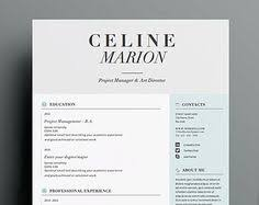 Employment Resume Template The Employment Cv Template Is A Great Example Of A Basic