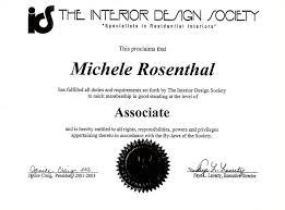 Associates Degree In Interior Design About U2014 The Paris House U0026 Flower