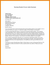 amazing cover letter example sample great cover letter choice image cover letter ideas