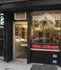 rogue house salon 109 photos u0026 97 reviews hair salons 76 e