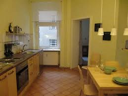 toaster kinderk che logement dans le centre de berlin calme et confortable berlin