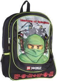 backpack black friday ninjago backpack green ninja back to backpacks