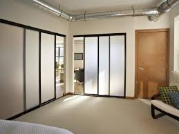 Sliding Panels Room Divider by Divider Glamorous Room Divider Screens Ikea Appealing Room