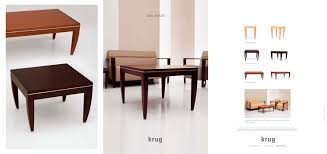 Jordan Furniture Dining Room Sets by Sera Occasional Tables Krug Pdf Catalogue Technical