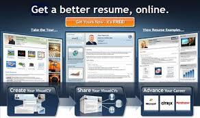 Resume Maker Online Free by Resume Resumebuilder Online Resume Builder Free Visual Cv Best