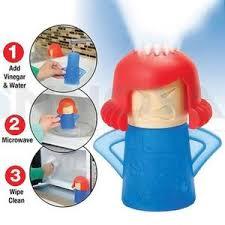centrale de nettoyage cuisine entretien du mini four micro ondes achat vente entretien du