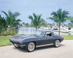 64 corvette specs 1964 corvette specifications 1964 corvette specifications