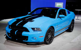 mustang shelby modified ford mustang shelby gt500 review car autos gallery