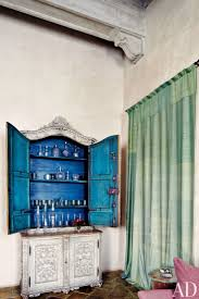 Traditional Italian Furniture Los Angeles 50 Best Italian Images On Pinterest Painted Furniture Antique