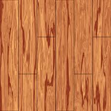 acrylic wall panels canada simple wood paneling b and q wall