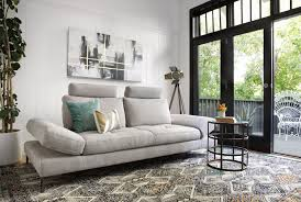 daybed living room beautiful luna grey daybed living spaces