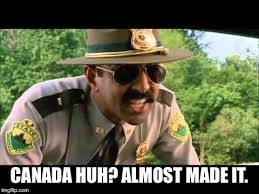 Super Troopers Meme - image tagged in super troopers imgflip