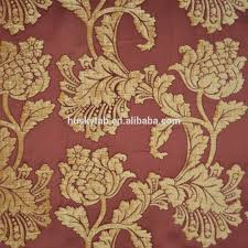 jacquard style 2016 chenille sofa fabric buy 2016 chenille sofa