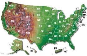 Modular Homes Prices And Floor Plans Modular Texas