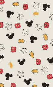 mickey mouse hd wallpaper wallpapers pinterest mickey