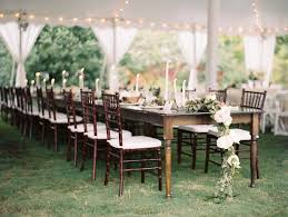 rent chiavari chairs seating chair rental benches stools goodwin events