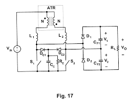 patent us6239584 two inductor boost converter google patents