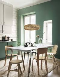 decoration de cuisine deco de cuisine blanche avec idee deco de cuisine et deco de