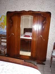 bon coin meuble de chambre le bon coin chambre a coucher occasion thefacehome com